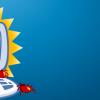 Gratis AntiSpyware / AntiAdware
