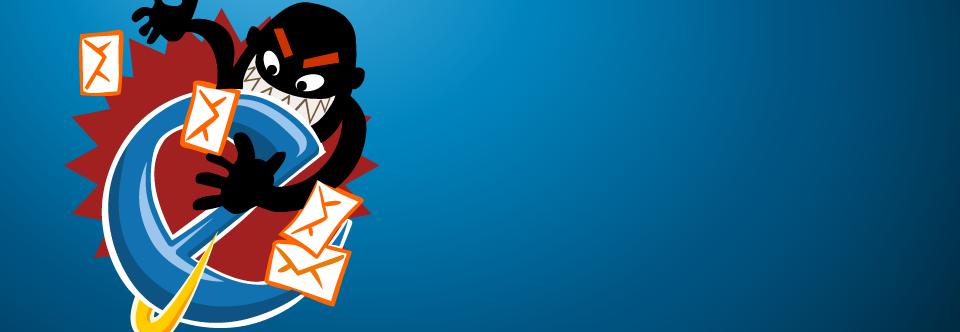 Gratis säkerhetspaket med antivirus och brandvägg